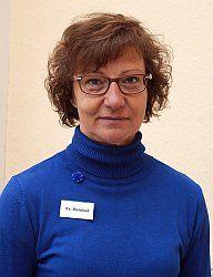 Frau Reichel