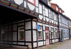 Sanitätshaus Bielefeld Salzwedel